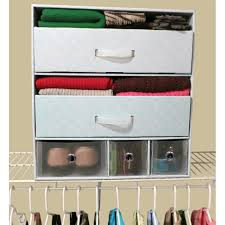 closet storage box in clothing storage boxes