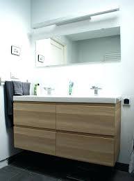 42 Inch Vanity Base Bathroom Vanity Base Tags Bathroom Vanity Cabinets Without Tops