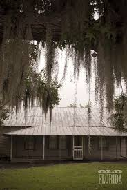 24 best florida cracker houses images on pinterest florida style 24 best florida cracker houses images on pinterest florida style crackers and old florida
