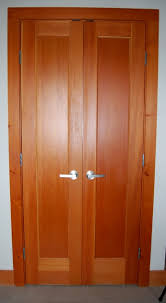 Fir Doors Interior Timber Frame Interior Doors New Energy Works Interior Doors