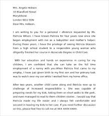 character reference letter for my son court cover letter templates