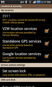 grindr for android enabling location services on your android fitdigits