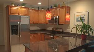Kitchen Led Lighting Ideas Lighting Exciting Led Lighting Ideas Light For Kitchen Ceiling