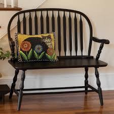 Black Windsor Chairs Black Windsor Chairs The Classically Beautiful Windsor Chair