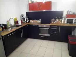 küche zu verkaufen ikea küche schwarz rot in köln küchenzeilen anbauküchen kaufen