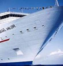 carnival valor deck plans carnival cruise line carnival valor