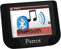 parrot bluetooth car kit wiring diagram efcaviation com
