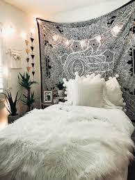 bedroom bohemian inspired bedding boho bedroom wall decor