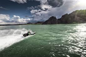 2017 kawasaki jet ski sx r watercraft pompano beach florida
