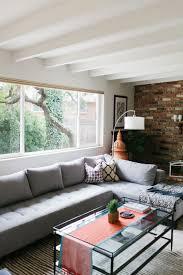 Home Decor Stores Salt Lake City by Here U0027s How A Textile Maven Designs Her Salt Lake City Home