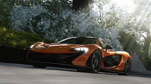 forza motorsport 5 cars forza motorsport 5 car pass to be expanded first dlc pack to roll