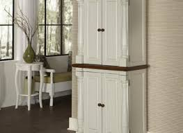 Narrow Kitchen Pantry Cabinet Kitchen Cabinet 30 Inch Wide Pantry Cabinet Stand Alone Pantry