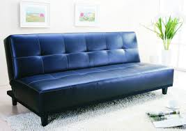 Decorate Living Room Black Leather Furniture Furniture Cozy Black Ikea Leather Sofa For Modern Living Room