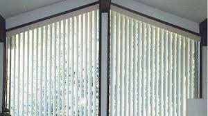 Window Blinds Windows 7 Blinds U0026 Shades For Angled Windows Blinds Com