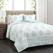 Quilted Bed Frame Quilts Coverlets And Quilt Sets Bed Bath Beyond