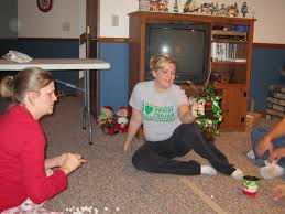 the life and times at one carbon hill minute to win it pajama