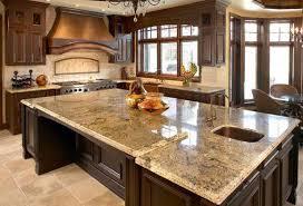 Kitchen Design San Antonio Kitchen Cabinets San Antonio Kitchen Design Ideas