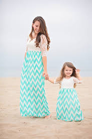 best 25 dresses for baby ideas on baby