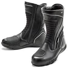 harley riding boots sale 6 new motorcycle riding boots for summer classic motorcycle gear