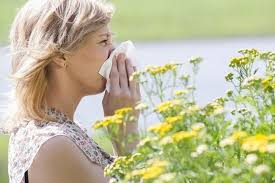 Obat Cetirizine 10 Mg cetirizine manfaat dosis efek sing alodokter
