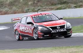nissan altima coupe for sale jackson ms nissan altima news and reviews pg 3 autoblog