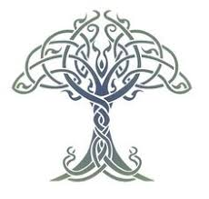 yggdrasil design by miladybyron surface colors