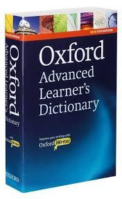 Oxford Dictionary Dictionaries Oxford Dictionary Wholesale Distributor From New Delhi
