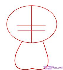 draw draw kitty