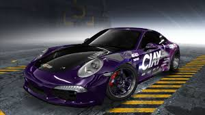 porsche carrera 2014 need for speed pro street porsche 911 carrera 2014 nfscars