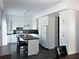 armoire de cuisine stratifié armoires de cuisine sur mesure à farnham