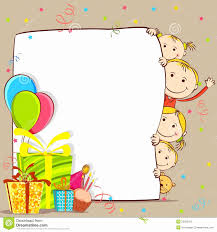 birthday cards for kids birthday card for kids how to make a birthday card for kid