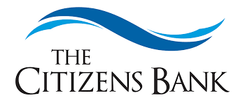 the citizens bank of logan