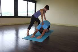yoga thanksgiving point bloom yoga bergen county yoga classes u2013 workshops