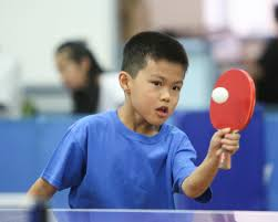 westchester table tennis center westchester table tennis center booked parties