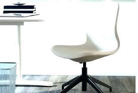 siege bureau ikea bureau ikea prix best bureau with bureau ikea noir et blanc bureau