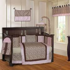 Nursery Bedding For Girls by Baby Cribs Baby Themes For Nursery Gold And Coral Crib Bedding