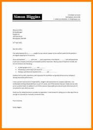 office clerk cover letter samples resume genius 8 cover letter