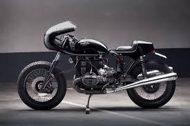bmw vintage motorcycle vintage motorcycles u2013 page 4 u2013 bikebound