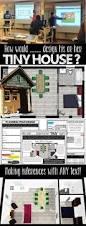 Gmc Motorhome Floor Plans by 40 Best Cool Vans Images On Pinterest Custom Vans Cool Vans And
