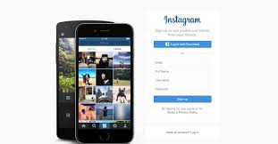 tutorial membuat instagram in my hand how to use instagram for sports team marketing