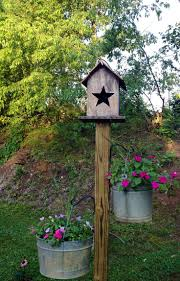 top 25 best rustic bird baths ideas on pinterest rustic bird