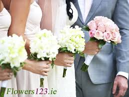 wedding flowers dublin wedding flower decorations