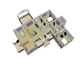 Nkd Construction House Builder Blog House Design Simple Thai Home - Home builder design