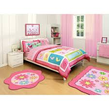 Sofia The First Toddler Bedding 28 Walmart Kids Bedding American Kids Cupcakes Bedding