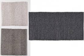 teppich k che uncategorized geräumiges teppich kuche grau silkeborg teppich