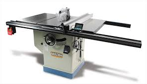 used woodworking machinery solution to the woodworking industry