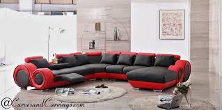 Buy Modern Sofa Buy Designer Modern Sofa 0230 India Signature Collection