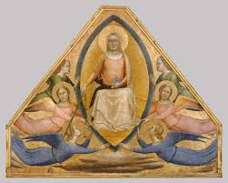 the cult of the virgin mary in the middle ages essay heilbrunn