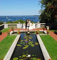 Wedding Venues Ny Wedding Venues Long Island Unique Outdoor Wedding Venue