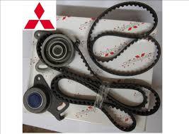 mitsubishi delica l300 u0026 l400 manual cd 4 95 zen cart the
